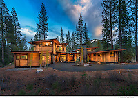 MCR, Martis Camp Realty, Lamperti Construction, Walton A&E, Scott Corridan ID