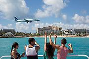 St. Maarten<br /> photo by David Stubbs / Fisher Creative