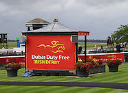 Dubai Duty Free Irish Derby 2015