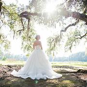 David & Traci Wedding Album | 1216 Studio LLC New Orleans Wedding Photography | Outdoor Country Fall Wedding