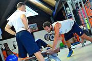 DESCRIZIONE : Folgaria 1 agosto 2013 allenamento Nazionale Italia <br /> GIOCATORE : <br /> CATEGORIA : <br /> SQUADRA : Italia<br /> EVENTO :  Folgaria 1 agosto 2013 allenamento Nazionale Italia <br /> GARA : <br /> DATA : 1/08/2013<br /> SPORT : Pallacanestro <br /> AUTORE : Agenzia Ciamillo-Castoria/GiulioCiamillo<br /> Galleria : <br /> Fotonotizia :  Folgaria 1 agosto 2013 allenamento Nazionale Italia <br /> Predefinita :