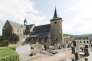 Kerkhof Schin op Geul