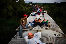 Traveling Migrants
