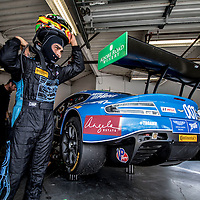 Roar Before the 24, Daytona International Speedway, Daytona Beach , FL, January 2015. (Photo by Brian Cleary/www.bcpix.com)