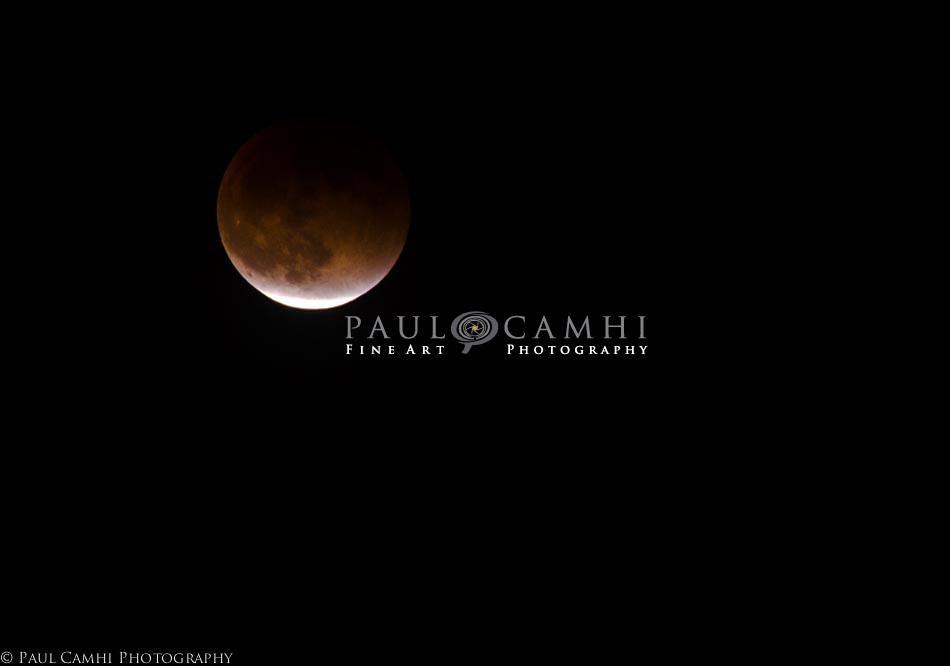 fine art photography, paul camhi,