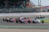 14-15.09.19 - Silverstone