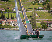 Coupe d'Argent 6M50 Cully