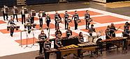 2007 - Dayton Percusion Regional Finals