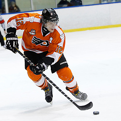 Orangeville Flyers 2013-2014