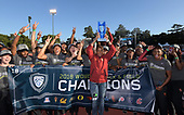 May 12-13, 2018-Track and Field-Pac-12 Championships