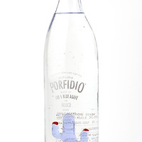 Porfidio blanco -- Image originally appeared in the Tequila Matchmaker: http://tequilamatchmaker.com