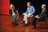 charter schools debate 020813