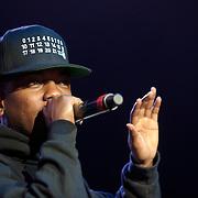 Kendrick Lamar @ Merriweather Post Pavilion