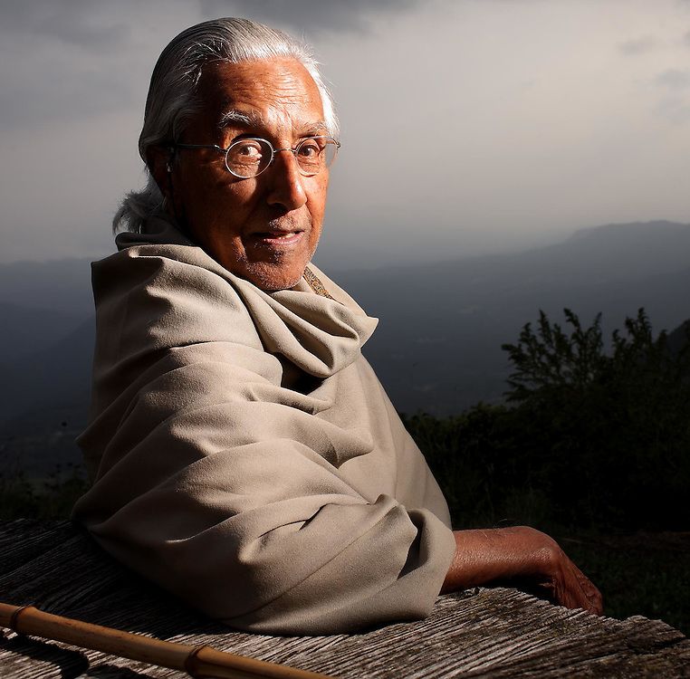 October 2008. <br />