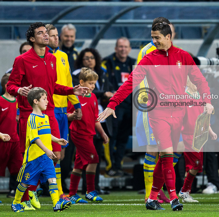 Solna 2013-11-19:  <br />