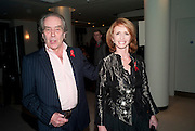 GERALD SCARFE; JANE ASHER, The Lighthouse Gala auction in aid of the Terence Higgins Trust. Christie's. ing St. London. 22 March 2010