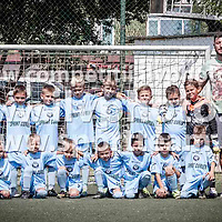 2008-Steaua-NG-Clinceni-Echipe