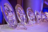 Step awards 2015