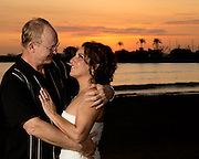 Los Suenos Marriott offers endless backdrops for your wedding photos. Photographers in Costa Rica, getting married in costa rica, costa rica marriage requirements, costa rica photography, costa rica marriage traditions, wedding cr, marriott costa rica