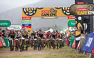 2017 Absa Cape Epic Stage 4