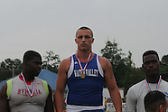 run-wv-state track meet 051112