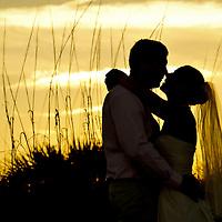 Megan&Chris | Married