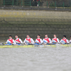2012-03-17 HORR Crews 341 -360