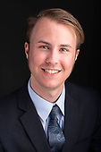 Daniel J. Calgary