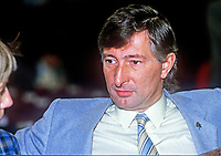 Roger Stott, MP, Labour Party, UK, 19860935RS<br />