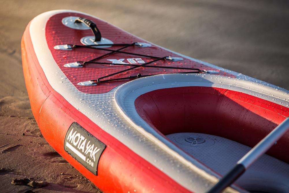 True Kit Inflatables. October 2016.  Photo:Gareth Cooke/Subzero Images