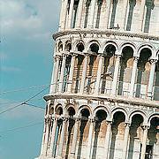 Italie, italy