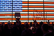 New York, NY, on Monday, Nov. 24, 2014. <br /> <br /> Photograph by Andrew Hinderaker