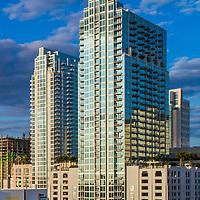 Element Condos - Tampa, FL