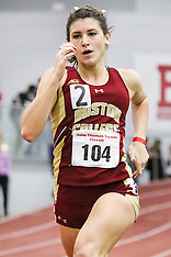 BU Terrier Indoor 2017