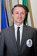 Ciambrone Raffaele