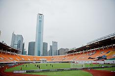 110710 Liverpool Asia Tour - Day 1