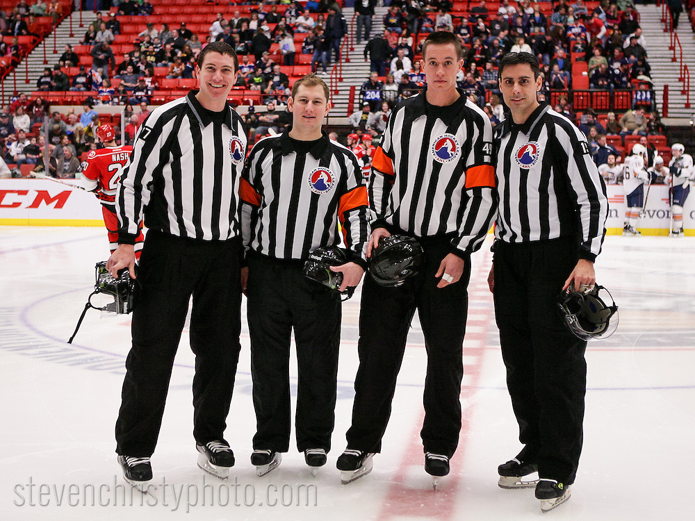 Ahl Hockey Jan 11 Barons Vs Checkers Steven Christy Photography