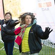 NLD/Ouderkerk aan de Amstel/20181118- Metakids Obstacle Race, Diewertje Blok