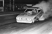 Orange County International Raceway, OCIR