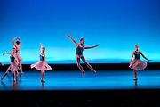 Dance Wisconsin hosts Regional Dance America MidStates Dance Festival at Memorial Union's Shannon Hall in Madison, Wisconsin on May 25, 2018. <br /> <br /> Beth Skogen Photography<br /> www.bethskogen.com