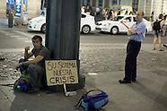 20120721-Spain-Finance-Unemployed-Protest-21J