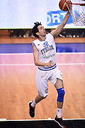 DESCRIZIONE : Trento Nazionale Italia Uomini Trentino Basket Cup Italia Germania Italy Germany<br /> GIOCATORE : Amedeo Della Valle<br /> SQUADRA : Italia Nazionale Uomini Italy<br /> EVENTO : Trentino Basket Cup<br /> GARA : Italia Germania Italy Germany<br /> DATA : 10/07/2014 <br /> SPORT : Pallacanestro<br /> AUTORE : Agenzia Ciamillo-Castoria<br /> Galleria : FIP Nazionali 2014<br /> Fotonotizia : Trento Nazionale Italia Uomini Trentino Basket Cup Italia Germania Italy Germany