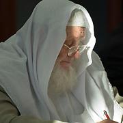 Islam in UK