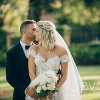 Katerina & Jamie ~ Wedding Highlights Gallery