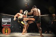 Shaun Lomas vs Andy Manzolo