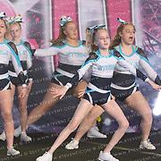 1024_Storm Cheerleading - Hurricane