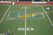ohs-painting field 082912