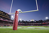 Stanford Stadium - 2006 >