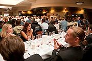 Food & Wine paring seminar, IPNC 2010