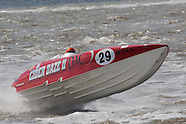 Honda Formula4-Stroke Powerboat Series - Liverpool - 2005